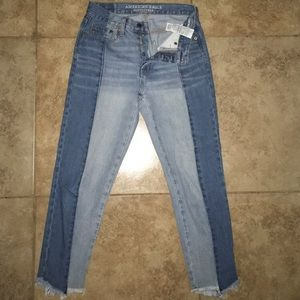 AE Jeans NEVER WORN